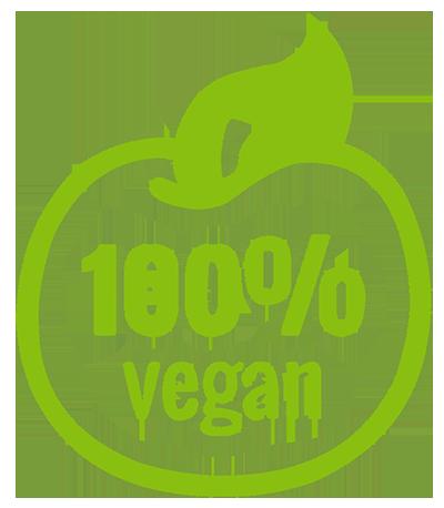 veganbutton