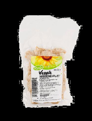 Veggie Hähnchenfilet, Vantastic foods