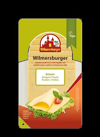 Wilmersburger Kräuter
