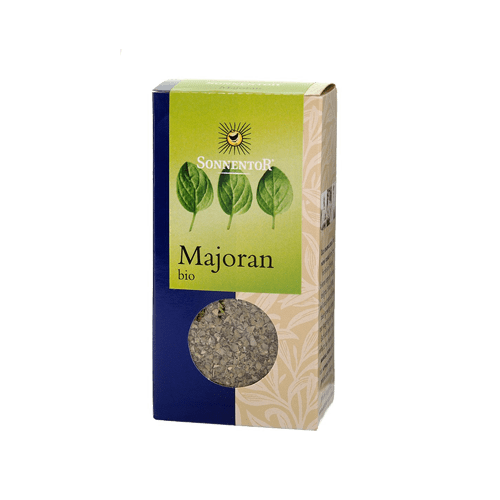 Majoran, Sonnentor