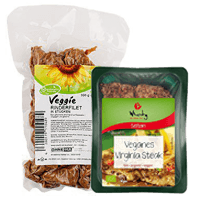 rindfleisch-vegan