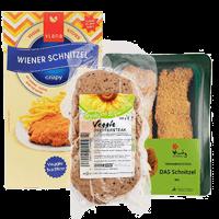 schnitzel-vegan