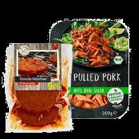 schweinefleisch-vegan
