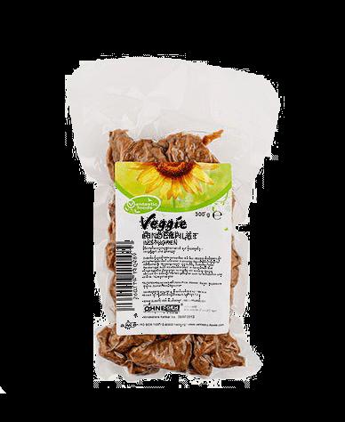 Veggie Rinderfilet, Vantastic foods